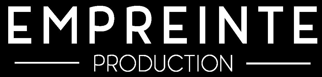 Empreinte Production