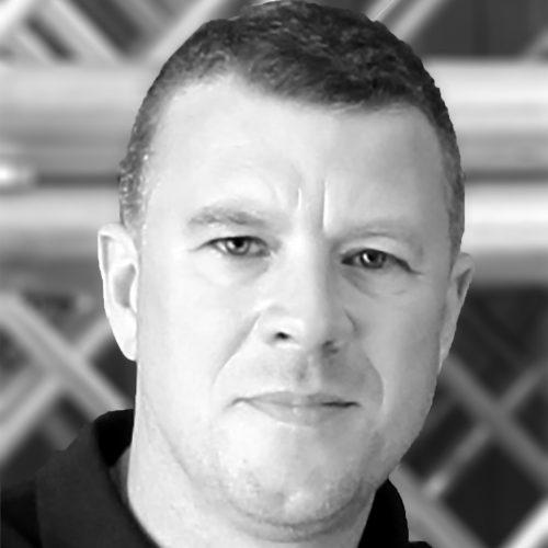 Fabrice Muller Directeur Commercial Empreinte Production angerville 91 Essonne Ile de France